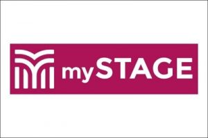 logo mystage.ro