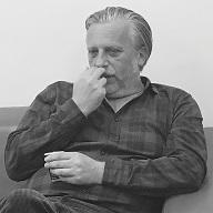 Codrin Tritescu