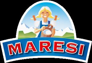Maresi logo