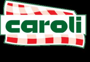 logo-caroli-hdr-v2