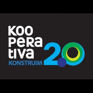 logo-kooperativa