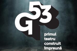grivita 53