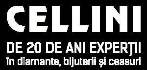 logo-cellini