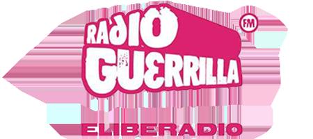 logo-guerilla