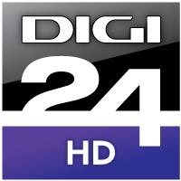 D24_logo_CMYK-pt-fundal-inchis