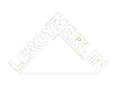 LM_logo_principal-sans-signature-mono-blanc-RVB
